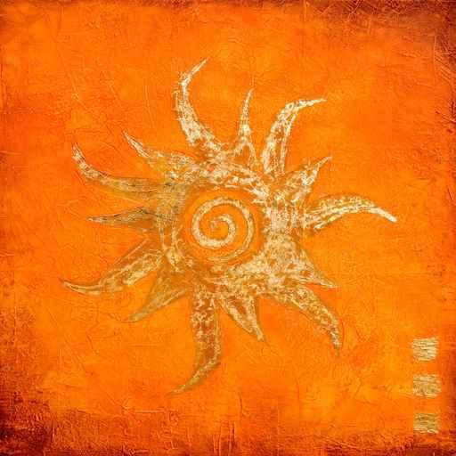 Carte soleil zen - Soleil zen montpellier ...