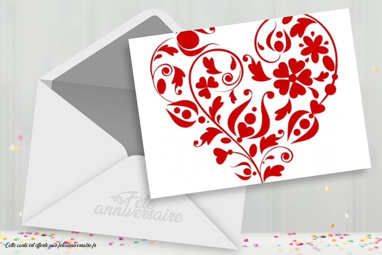 Mug Joyeuse Sans Valentin | Saint valentin, Cadeau st