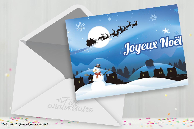 Cartes Virtuelles Joyeux Anniversaire Cartes Virtuelles Animees Gratuites Anniversaire Joyeux
