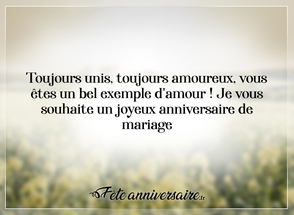 Texte Anniversaire De Mariage Des Centaines D Idees De Textes De Mariage