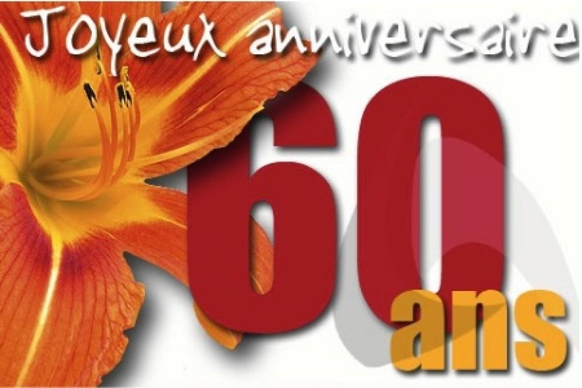 Anniversaire 40 ans image à télécharger gratuite - Anniversaire dessin,  picture, image, graphic, clip art télécharger gratuit
