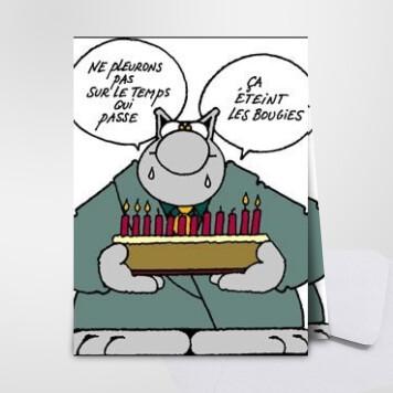 Texte D Anniversaire Humoristique 20 Textes Droles Pour L Anniversaire