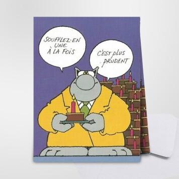 Anniversaire Humour Cartes D Anniversaire Et Cartes Virtuelles