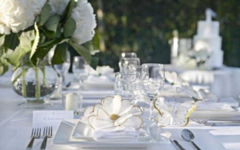 Soirée blanche : Idées d'une magnifique soirée aux couleurs blanches