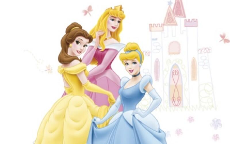 Anniversaire thème princesse : idées pour un thème d'anniversaire enfant sur les princesses Disney