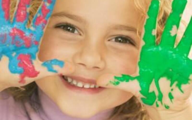 Anniversaire à la maison : Les jeux d'anniversaire à faire en intérieur
