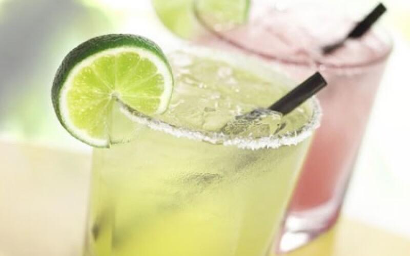 Cocktail Margarita - recette du véritable cocktail Margarita