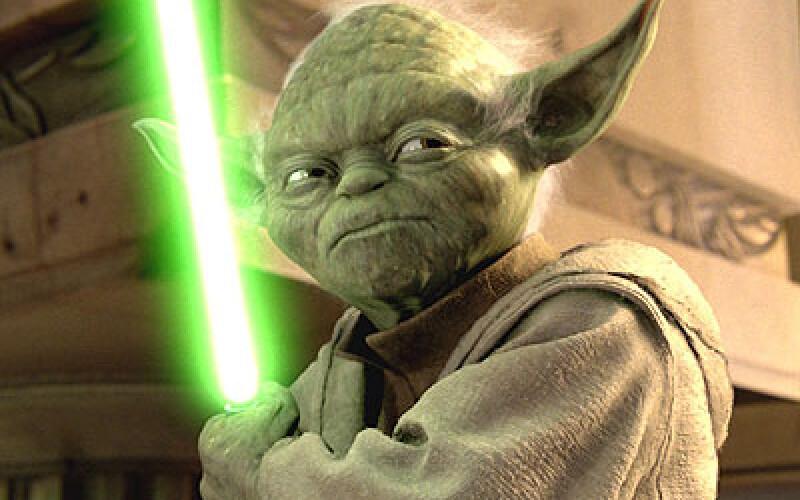 Nos conseils pour organiser un anniversaire sur le thème Star Wars