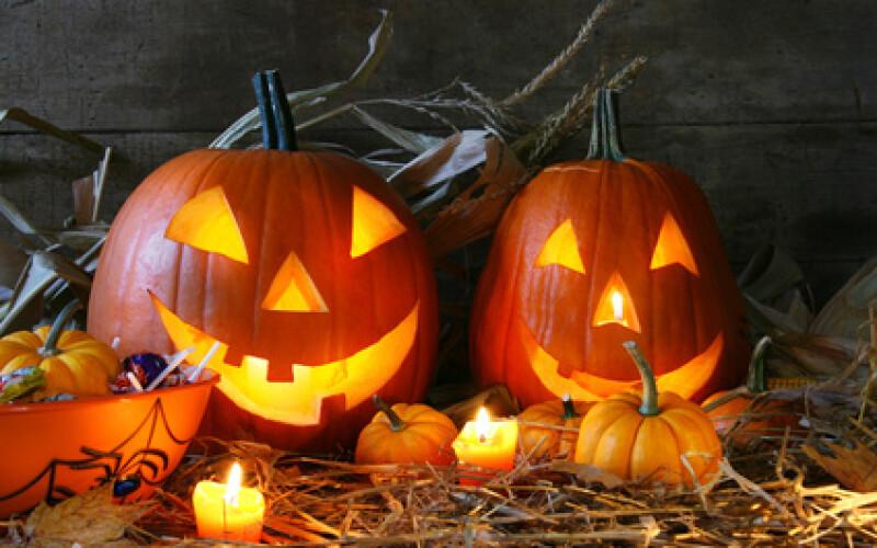 Menu d'Halloween, idées repas et recettes pour Halloween