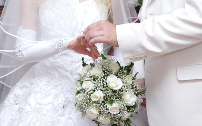 Anniversaire de mariage - Tous les anniversaire de mariage, noces de coton et noces de diamant