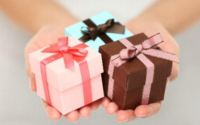 Offrir !  Top des meilleures idées cadeau pour offrir à un anniversaire