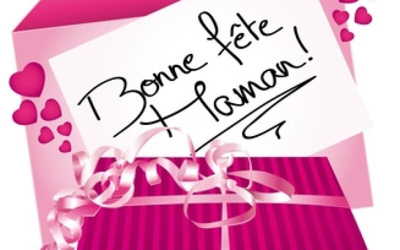 Idées cadeaux fête des mères : Top des idées cadeaux pour maman !