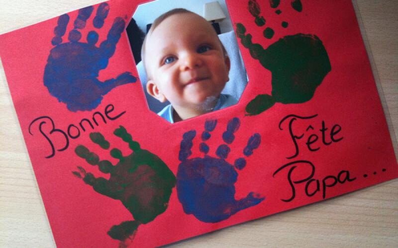 Idées cadeaux fête des pères, top des idées cadeaux pour papa !