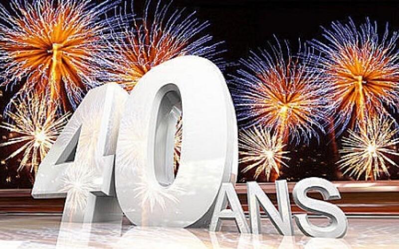 Invitation anniversaire 40 ans : Idées pour réaliser une invitation pour les 50 ans