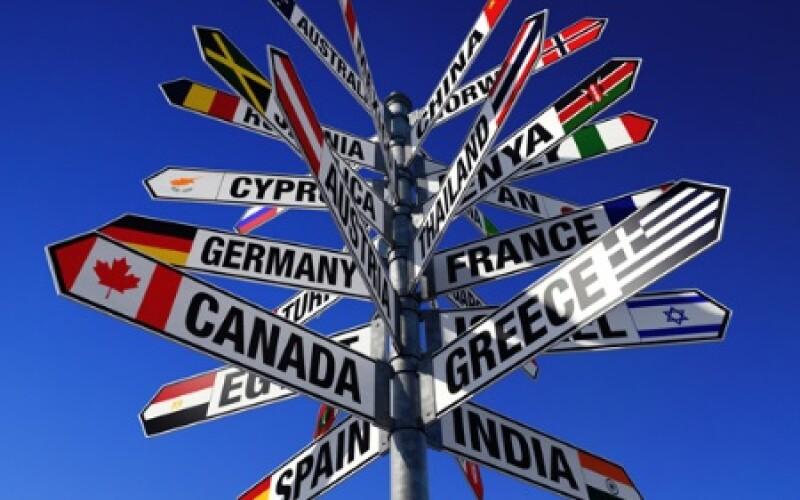 Organiser une soirée voyage : Conseils pour préparer une soirées Voyage et évasion
