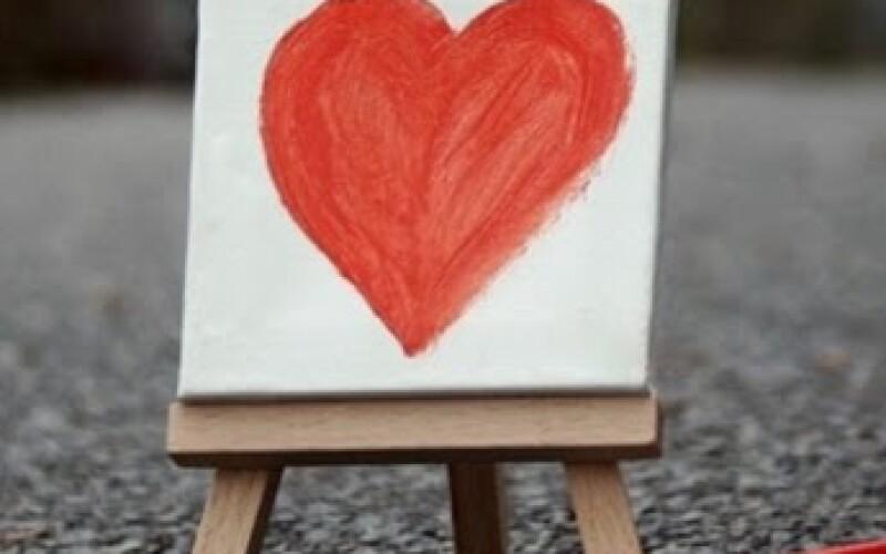 Messages St Valentin, messages d'amour, textes d'amour pour la Saint Valentin