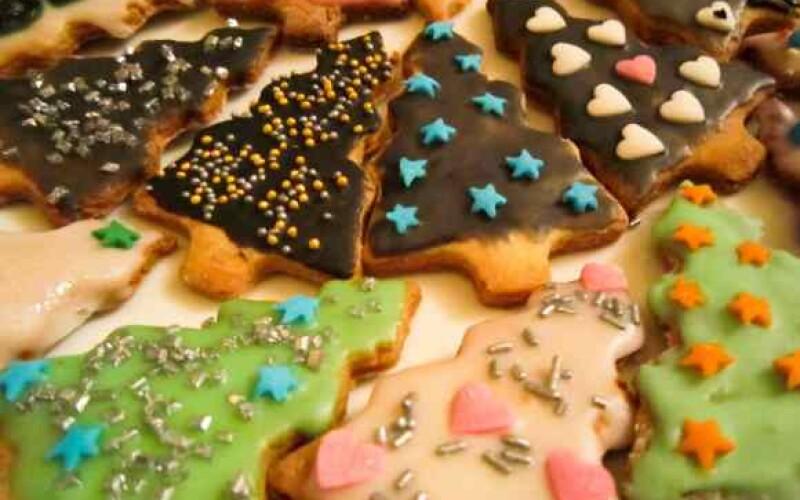Idées de desserts originaux pour organiser la fête de Noël