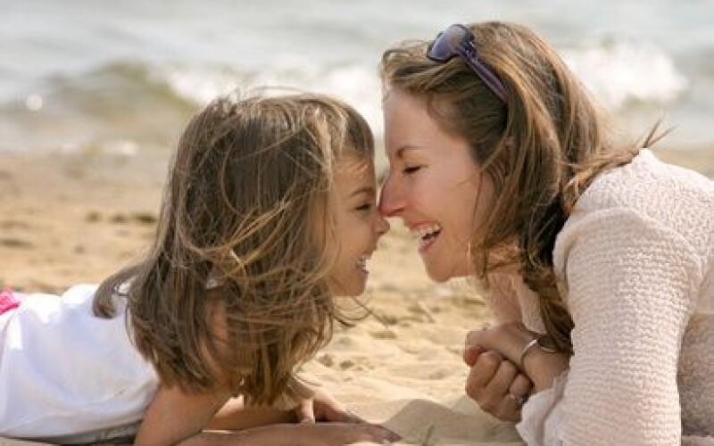 Poème enfants : poèmes pour les enfants, petite fille ou petit garçon