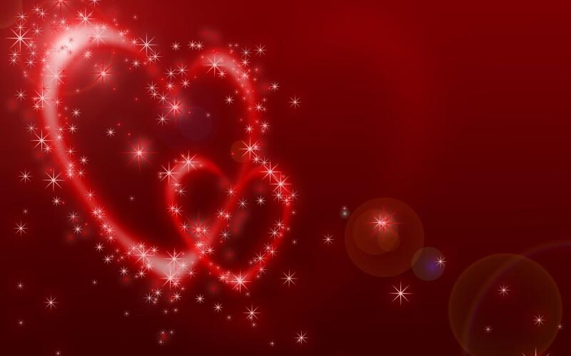 Proverbe anniversaire : Tous les proverbes d'amour pour un anniversaire romantique