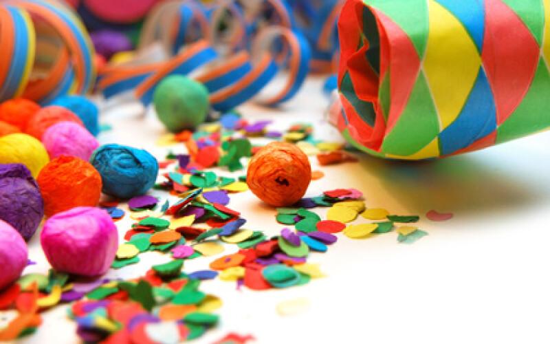 Proverbe anniversaire : Tous les proverbes sur l'anniversaire