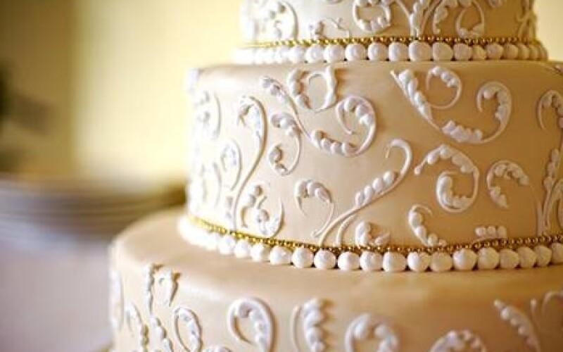 Texte anniversaire de mariage - Des centaines d'idées de textes de mariage