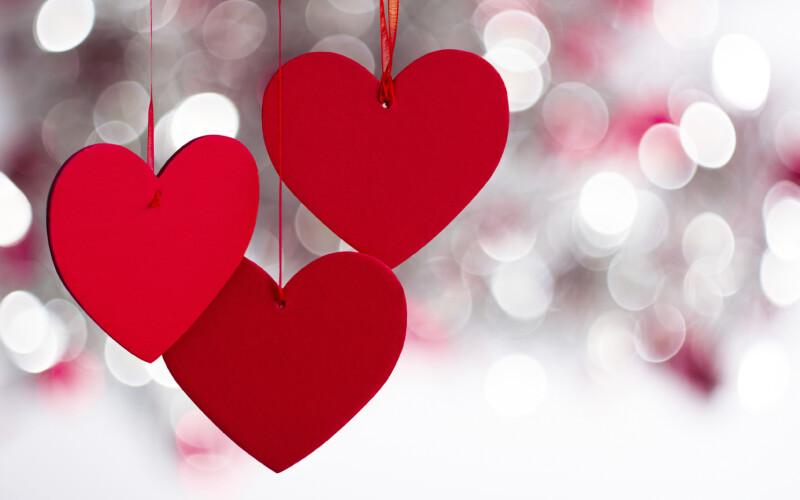 Texte de voeux Amour : idées de textes de voeux pour souhaiter une bonne année à votre amour