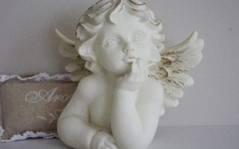 Invitation thème ange - Mi-ange, Mi démon, Découvrez le thème d'invitation
