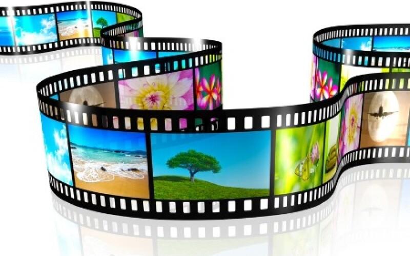 Idées d'invitation sur le thème du cinéma - Idées et actuces