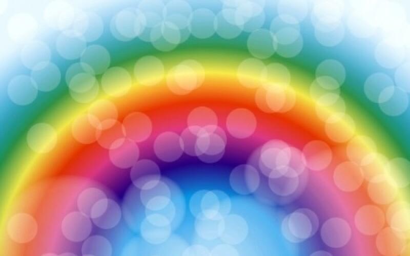 Invitation thème couleur : Nos idées pour préparer une invitation couleurs