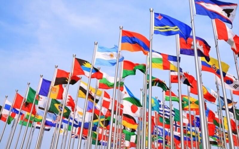 Traduire Joyeux anniversaire : traduction de joyeux anniversaire en toutes langues