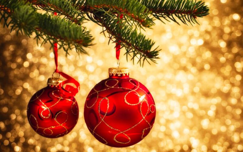 Voeux de Noël : 10 textes pour souhaiter un joyeux Noël !