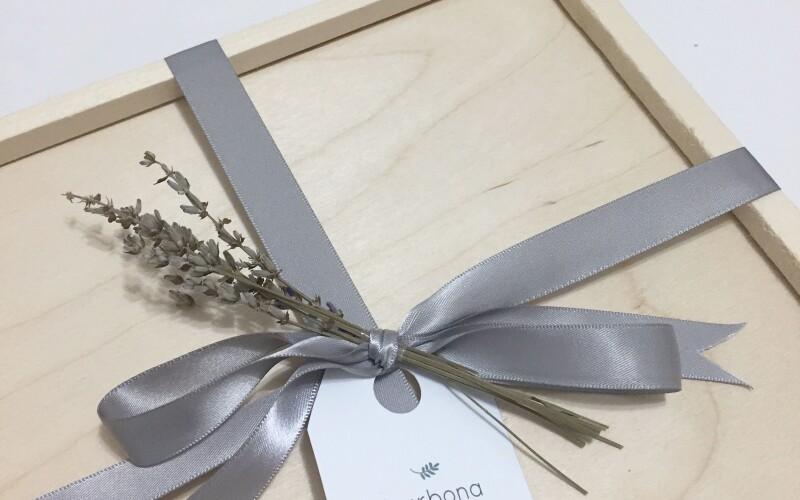 Coffret cadeau : sélection de coffrets cadeaux pour hommes et femmes, coffrets cadeaux week-end...