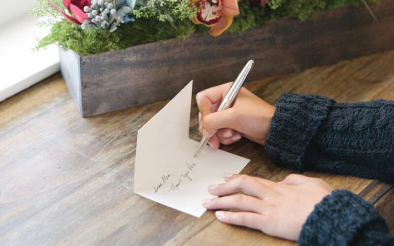 Texte invitation classique : textes pour invitation à un anniversaire