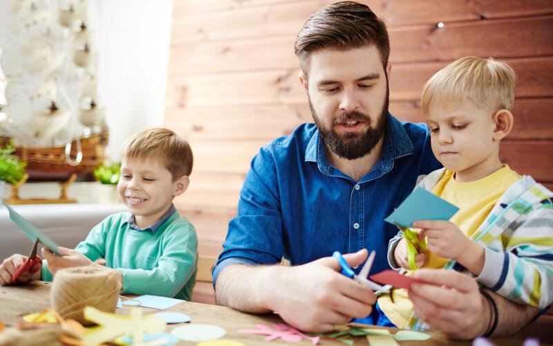 Texte anniversaire Maman - Les meilleurs idées de textes d'anniversaire pour maman